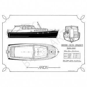 Arion-258-1